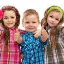 child sm 160929 57ed3ffb38df8 Dentist Stratford | Dentist Near Me ON | Dental Office N5A 3J7 - Coventry Dental Care