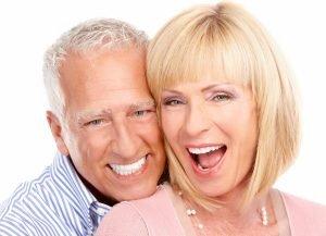 dreamstime l 15882385 160928 57ec3a505d39c 300x217 1 Dentist Stratford   Dentist Near Me ON   Dental Office N5A 3J7 - Coventry Dental Care