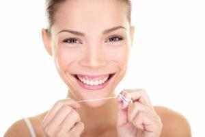 floss 160929 57ed21d86d8ea 300x200 1 Dentist Stratford | Dentist Near Me ON | Dental Office N5A 3J7 - Coventry Dental Care