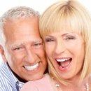imp sm 160929 57ed3ff8076bb Dentist Stratford | Dentist Near Me ON | Dental Office N5A 3J7 - Coventry Dental Care