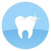 new patients 5ac64ecdf3e0d  Dentist Stratford | Dentist Near Me ON | Dental Office N5A 3J7 - Coventry Dental Care