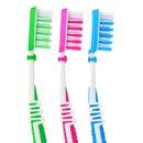 prev sm 160929 57ed3ff3a7054 Dentist Stratford | Dentist Near Me ON | Dental Office N5A 3J7 - Coventry Dental Care