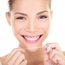 res sm 160929 57ed3ff549815 Dentist Stratford | Dentist Near Me ON | Dental Office N5A 3J7 - Coventry Dental Care
