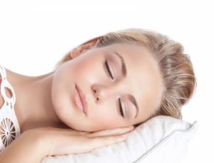sleep 160929 57ed22fd359c0 300x229 1 Dentist Stratford | Dentist Near Me ON | Dental Office N5A 3J7 - Coventry Dental Care